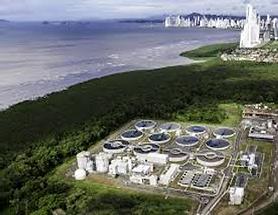 07. Panama Bay Sanitation.png