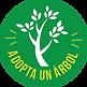 Adopta.png