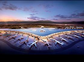 04. Terminal-2-Int-airport-Panama.png