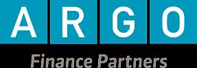 ARGO-FinancePartners200pxPNG_edited_edit