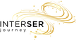 INTERSER LOGO GOLD.png