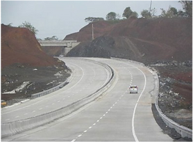02. Highway Concession Panama-Colon .png
