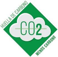 HUELLA_CO2 editado.jpg