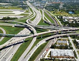 05. Highway Concession I-595 - Florida.p