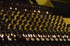 Neumann Mixing Desk