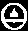westway-logo-web-page.png