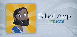 Bibel app.jpg
