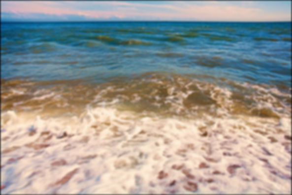 3rdAgeTherapy, water photograph, life counselling