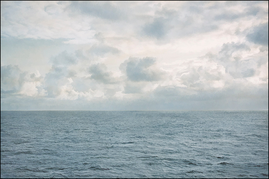 sea and clouds 2 portfolio.jpg