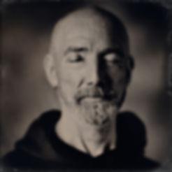 DavidClarkAllen | Composer | Carmen - flamenco rock