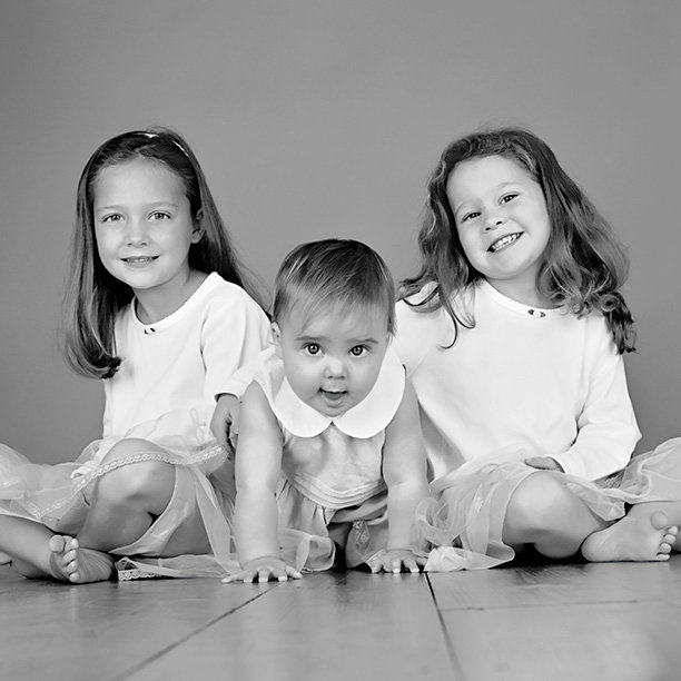 photographic image from Alchemy Images|Alternative Family Portraits