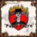 image of Papa Tigre! Calavera Country cover art