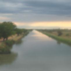 Image for www.davidclarlallen.com | Composer | Carmen - flamenco rock