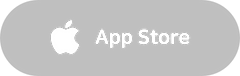 00_appstore.png