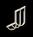 Logo-Metalico-3J.png