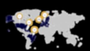 3J-Mapa-de-Atuação.png
