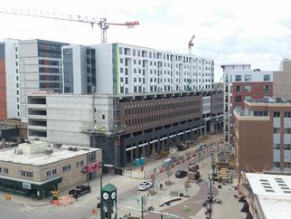 Construction Update 04-26-19