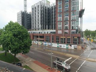 Construction Update 05-24-19