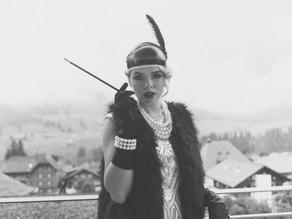 The Brand Zeitgeist for the Next Roaring Twenties? Responsibility.
