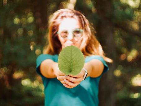 KPI's for the 21st Century - Measuring Environmental Impact