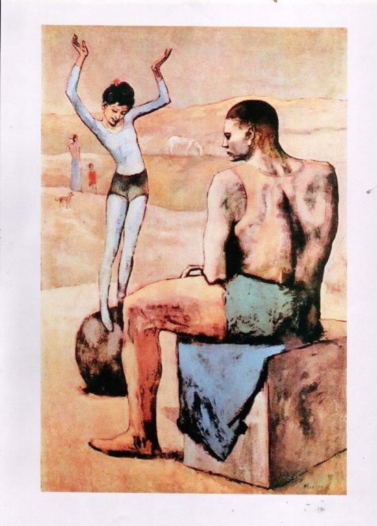 Picasso.Acrobat.jpg