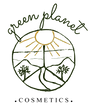 Green planet logo_screen_edited.png