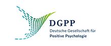 dgpp-logo-ohne-text_1.png