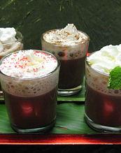 Hot Chocolate Shots.jpg