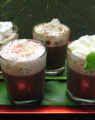 Hot Chocolate Shots.jpg