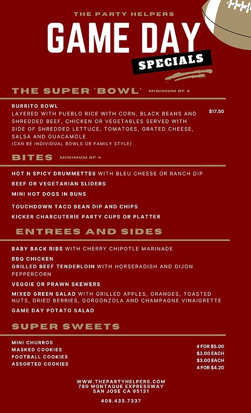 Super Bowl Menu (2).png