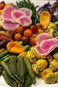 vegetable display.jpg