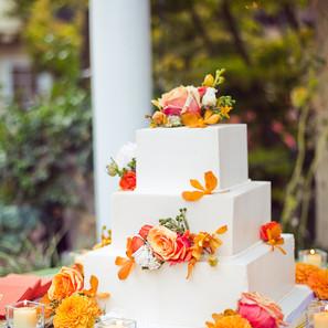 Sara_Brian_wedding-043.jpg