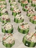 mediterranean salad cups.jpg
