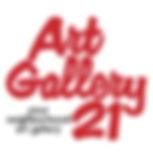 2018 Logo Type square 4x4.jpg