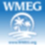 WMEG Blue profile.png