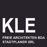 KLE Architekten Logo.jpg