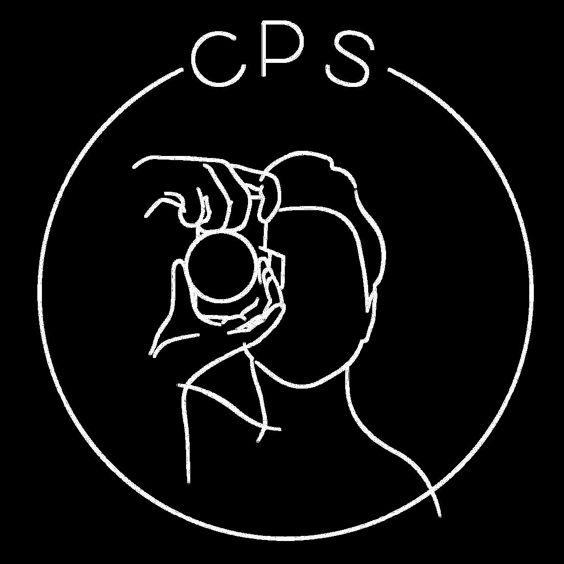cps black.png