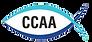 Christian Counsellors Association of Australia