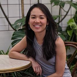 Jessica Joseph Counsellor