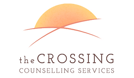 Christian counselling sydney