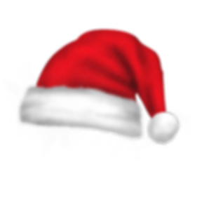 Christmas-Hat-PNG-HD.png