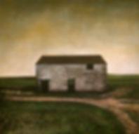 Barn in Landscape.jpg