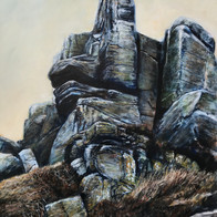 Stafford Rock 2