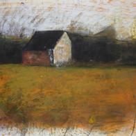 Golden Field 1