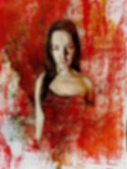 Girl in Red.jpg