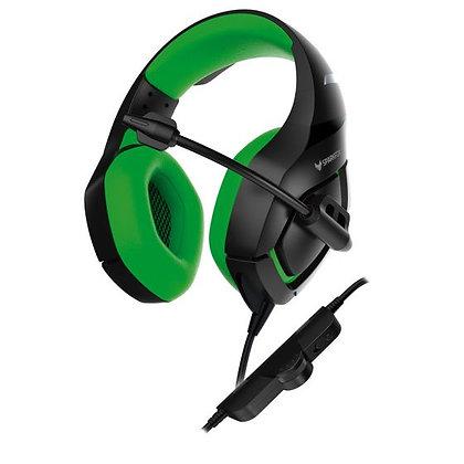 אוזניות  Sparkfox K1