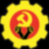 06_Logo_Colour_NOText.png