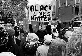 black-lives-matter-5285954_1920_edited.j