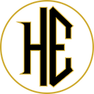 Hotel Elliott logo Icon.png