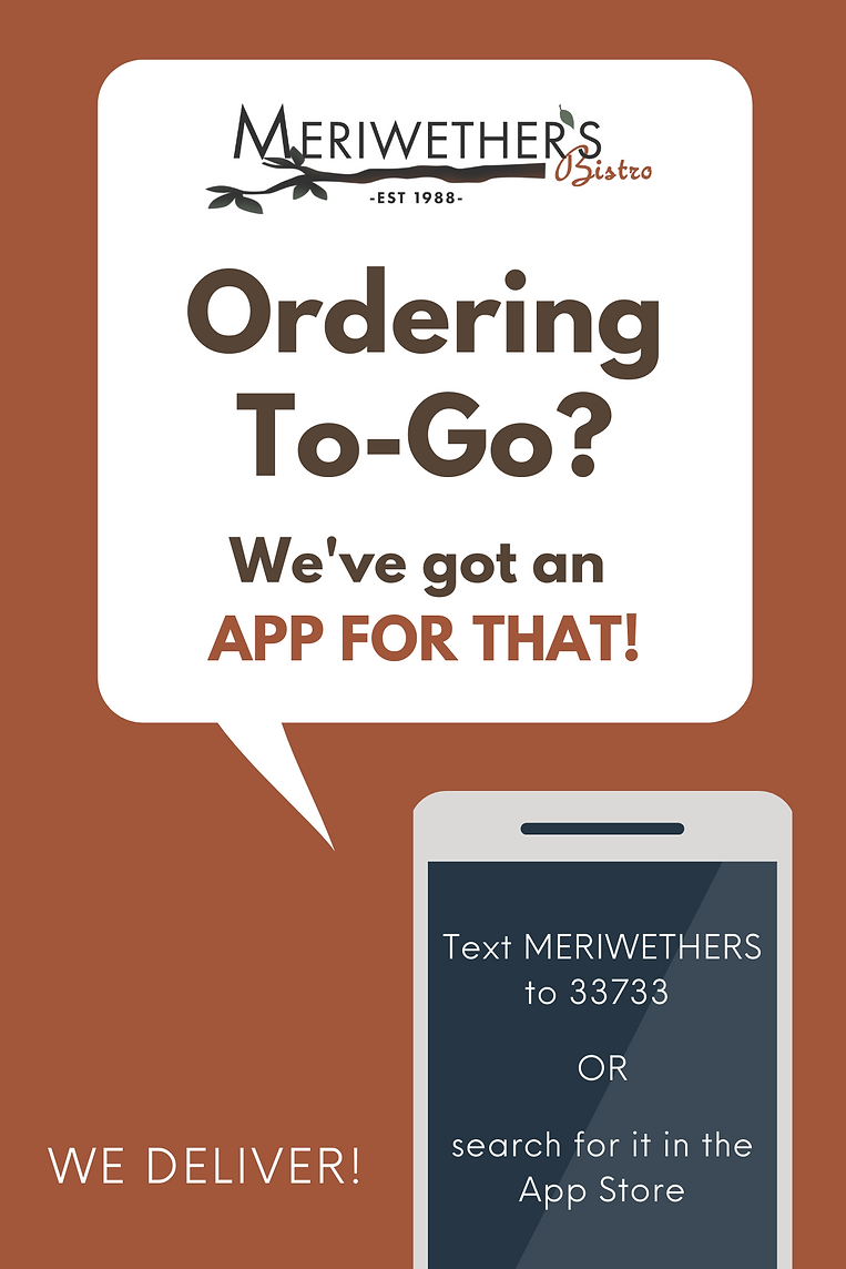 Meriwethers app.png